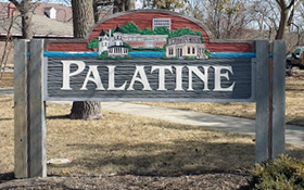 Village of Palatine Remodeling General Contractor